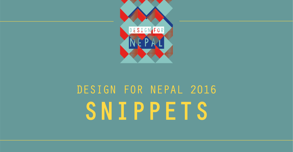 DESIGN FOR NEPAL - THANK YOU - sito 3_1